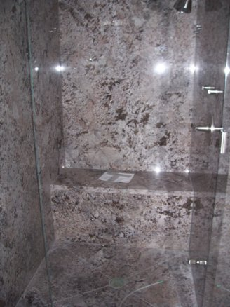 bathroom with soapstone dallas texas dimensions central marble specializing in